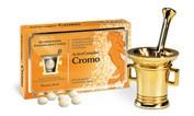 ACTIVECOMPLEX CROMO 60 COMP