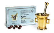Activecomplex q10 gold (100 mg 30 caps)