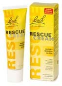 BACH RESCUE CREAM 30 G BACH