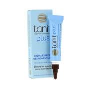 Tanit plus crema especial despigmentante (15 ml)
