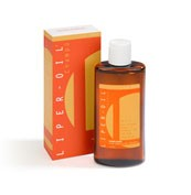 LIPER OIL CHAMPU 200 ML
