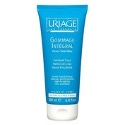 URIAGE EXFOLIANTE DUCHA 200 ML