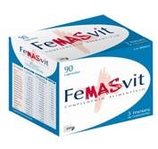 Femasvit (90 caps)