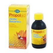 PROPOLAID BALSAMICO 200 ML