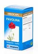 Pavolina arkopharma (48 caps)
