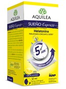 Aquilea sueño express spray sublingual 12 ml