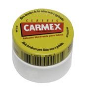 Carmex classic balsamo labial (tarrito 7, 5 g)