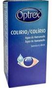 OPTREX COLIRIO HAMAMELIS 10 ML