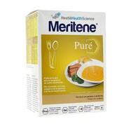 MERITENE PURE TERNE PAT VE 450