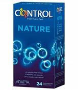 PROFIL CONTROL ADAPTA NATUR 24