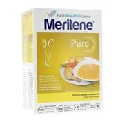 MERITENE PURE POLLO PAT ZA 450