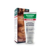 Somatoline cosmetic hombre top definition - tto abdominales sport cool (200 ml)