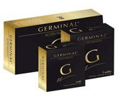 GERMINAL 1 AMP 1,5 ML LOCION