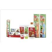 Phb junior pasta dental (menta 75 ml)