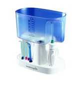 Irrigador bucal electrico - waterpik wp-70 (familiar enchufe a la corriente)