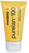 Purelan 100 (1 tubo 37 g)
