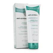 Trofolastin antiestrias (250 ml)