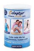 Colnatur (polvo 300 g)