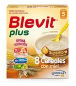 BLEVIT PLUS SUPERF 8 CE MI 600