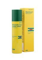 HIDROCISDIN 5 mg/g ESPUMA CUTANEA, 1 envase a presión de 50 g